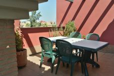 Appartement in Isla Canela - Prado Golf 20 Atico AT