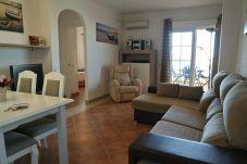 Appartement in Punta del Moral - Las Dunas 145 VFT