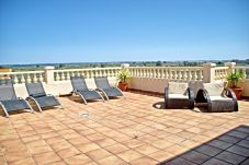 Appartement in Isla Canela - Canela Park 208 VFT***