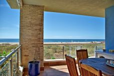 Appartement in Punta del Moral - Espigon Poniente 210 VFT