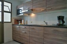 Appartement in Ayamonte - Santa Gadea VFT