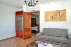 Huis in Ayamonte - Casa San Antonio VFT