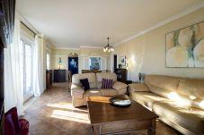 Appartement in Punta del Moral - Marina IV 30 Atico VFT - PLUS
