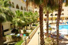 Appartement in Punta del Moral - Playa Marina 208 AT