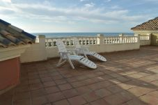 Appartement in Punta del Moral - Playa Grande 56 VFT - PLUS