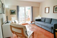 Appartement in Isla Canela - Hoyo I 16I A3 VFT