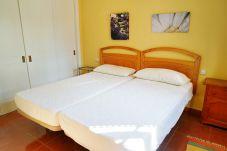 Appartement in Isla Canela - Hoyo I 10 1-2 VFT