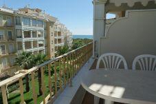 Appartement in Punta del Moral - Las Dunas 177 VFT