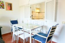 Appartement in Isla Canela - Hoyo I 13 A4 VFT
