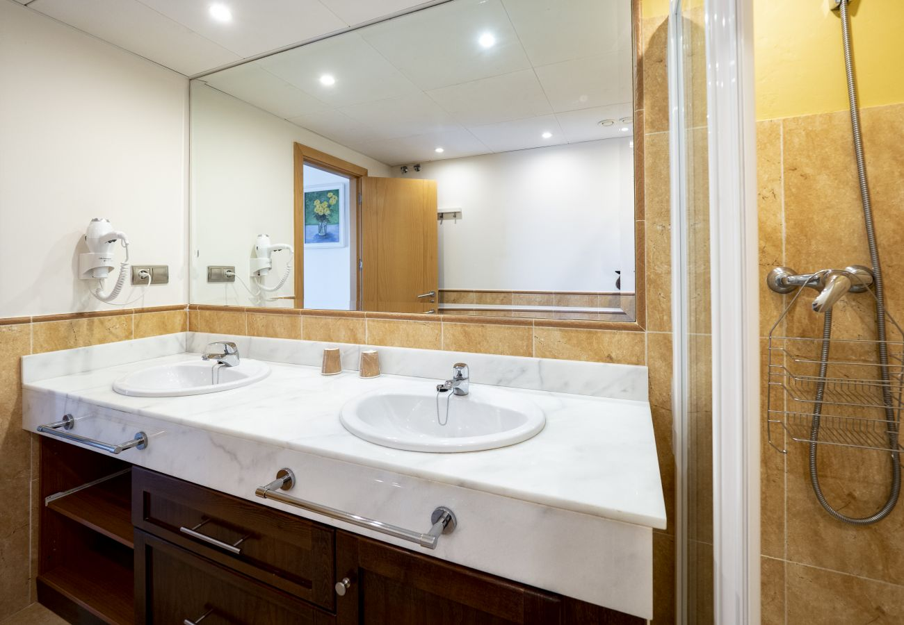 Appartement in Punta del Moral - Playa Marina 201 AT - EXCELLENCE