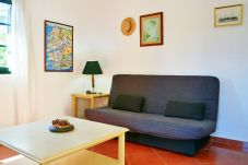 Appartement in Isla Canela - Hoyo I 10 1-1 VFT