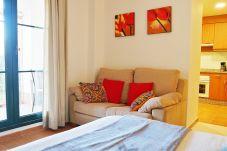 Appartement in Isla Canela - El Rincon II 20 AT - PLUS