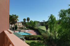 Appartement in Isla Canela - Hoyo I 11 B12