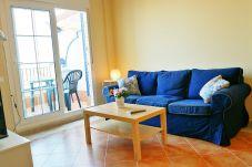 Apartment in Punta del Moral - Marina IV 25 VFT