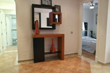 Apartment in Punta del Moral - Atlantico 78 VFT