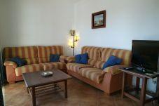 Apartment in Punta del Moral - Atlantico 19 VFT***