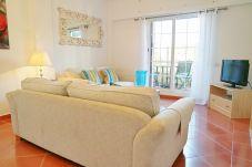 Apartment in Isla Canela - Hoyo I 13 A8 VFT