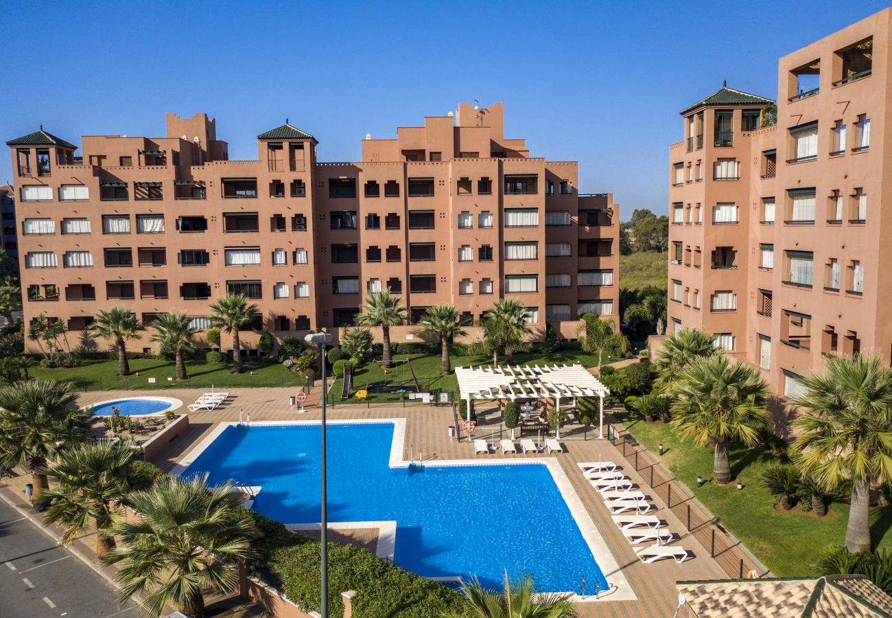 Apartment in Punta del Moral - Playa Verde 58 VFT - PLUS