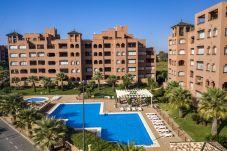 Apartment in Punta del Moral - Playa Verde 58 VFT - PLUS