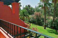 Apartment in Isla Canela - Hoyo I 15 A9 VFT