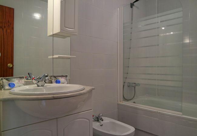 Apartment in Ayamonte - Santa Gadea VFT