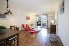 Apartment in Isla Canela - La Quinta I 43 VFT - PLUS