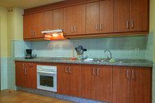 Apartment in Isla Canela - El Rincon II 17 AT