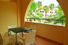 Apartment in Punta del Moral - Playa Marina 208 AT