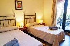 Apartment in Isla Canela - El Rincon II 43 AT