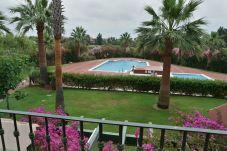 Apartment in Isla Canela - Hoyo I 16I A3 VFT