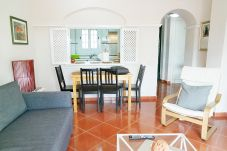 Apartment in Isla Canela - Hoyo I 16I A3 VFT