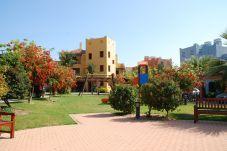Apartment in Isla Canela - El Rincon II 36 AT