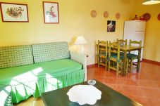 Apartment in Isla Canela - Hoyo I 10 1-2 VFT