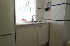 Apartment in Punta del Moral - Las Dunas 177 VFT