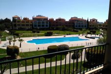 Apartment in Isla Canela - El Rincon III 112 AT