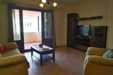 Apartment in Ayamonte - Esuri Marina 773 VFT - PLUS