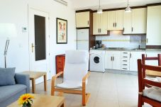 Apartment in Ayamonte - Edificio Cardenio 34 VFT