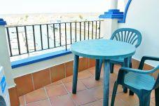 Apartamento em Punta del Moral - Marina IV 25 VFT