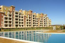 Apartamento em Isla Canela - Canela Park 227 VFT ***