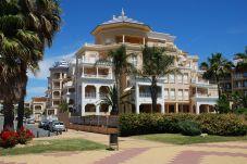 Apartamento em Punta del Moral - Atlantico 78 VFT