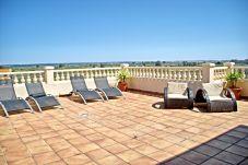 Apartamento em Isla Canela - Canela Park 208 VFT***