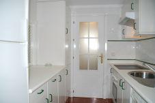 Apartamento em Isla Canela - Hoyo I 15 A9 VFT