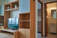 Apartamento em Ayamonte - Santa Gadea VFT