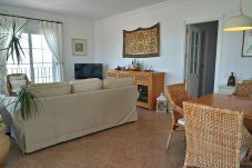 Apartamento em Punta del Moral - Marina IV 29 Atico VFT - PLUS