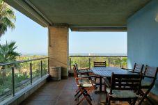 Apartamento em Punta del Moral - Espigon Poniente 110 VFT