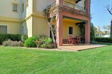 Apartamento em Isla Canela - Hoyo I 11 B1 VFT - PLUS