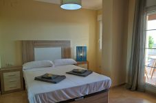 Apartamento em Isla Canela - Atico Las Marismas 59 VFT - PLUS