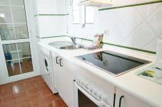 Apartamento em Isla Canela - Hoyo I 16I A3 VFT