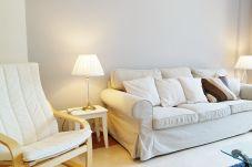 Apartamento em Isla Canela - El Rincon II 36 AT