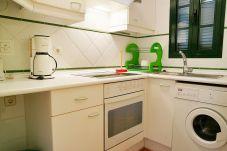 Apartamento em Isla Canela - Hoyo I 10 1-2 VFT